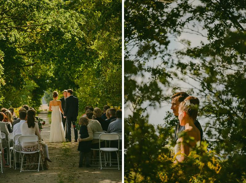 Maarja_Karl_pulm_wedding_countryside_M&J_Studios_Mait_Juriado-059