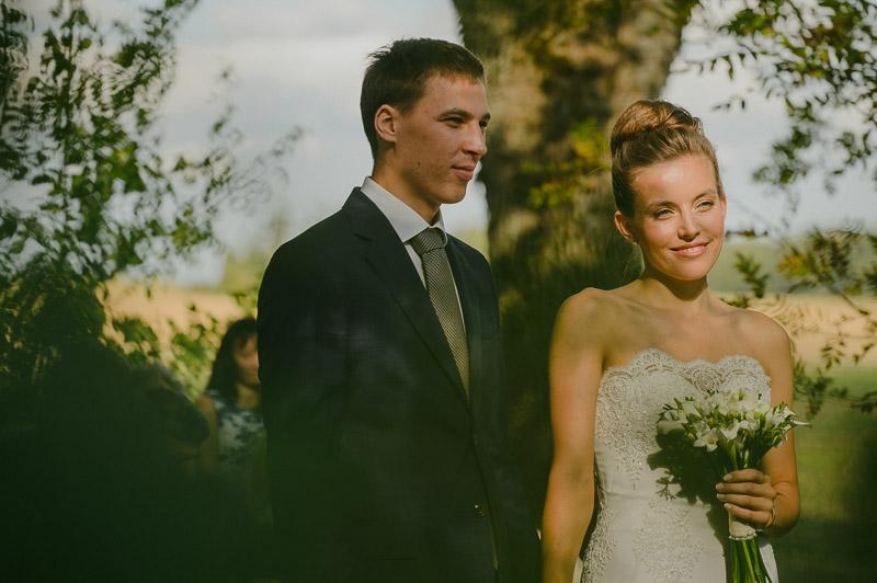 Maarja_Karl_pulm_wedding_countryside_M&J_Studios_Mait_Juriado-060