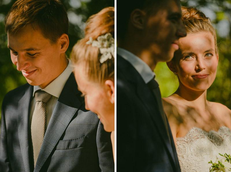 Maarja_Karl_pulm_wedding_countryside_M&J_Studios_Mait_Juriado-061