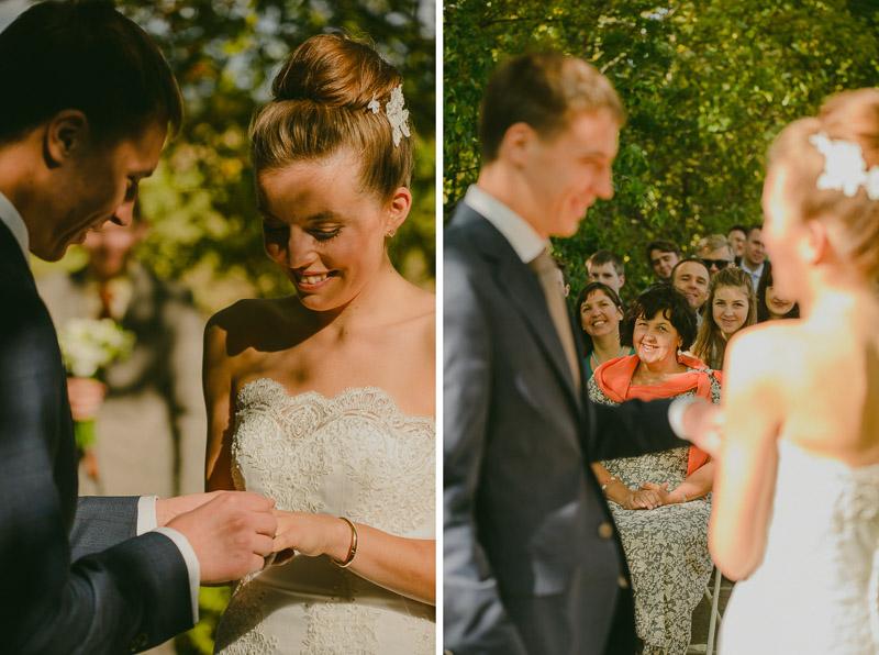 Maarja_Karl_pulm_wedding_countryside_M&J_Studios_Mait_Juriado-062