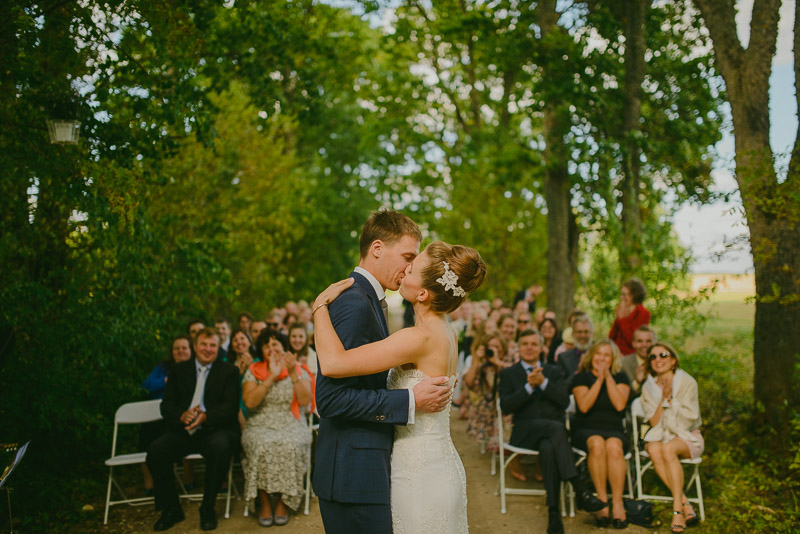 Maarja_Karl_pulm_wedding_countryside_M&J_Studios_Mait_Juriado-063