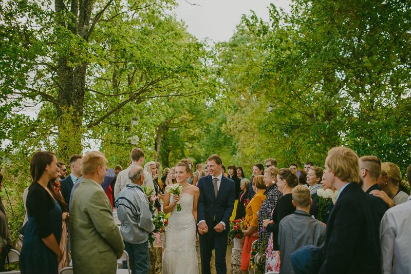 Maarja_Karl_pulm_wedding_countryside_M&J_Studios_Mait_Juriado-065