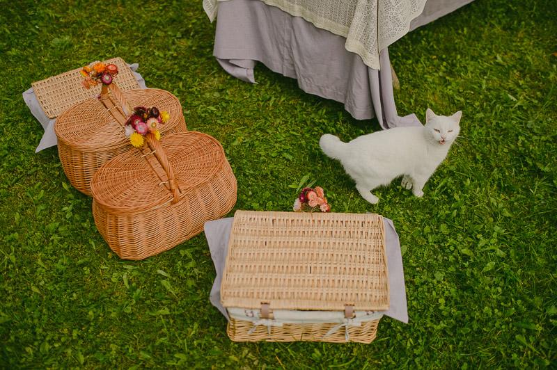 Maarja_Karl_pulm_wedding_countryside_M&J_Studios_Mait_Juriado-066