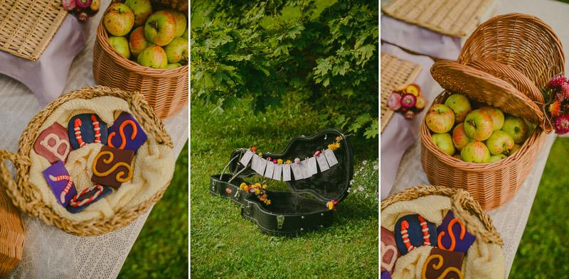 Maarja_Karl_pulm_wedding_countryside_M&J_Studios_Mait_Juriado-067