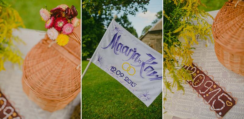 Maarja_Karl_pulm_wedding_countryside_M&J_Studios_Mait_Juriado-068