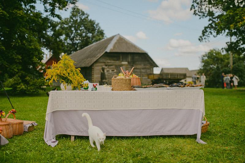 Maarja_Karl_pulm_wedding_countryside_M&J_Studios_Mait_Juriado-070