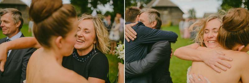 Maarja_Karl_pulm_wedding_countryside_M&J_Studios_Mait_Juriado-072