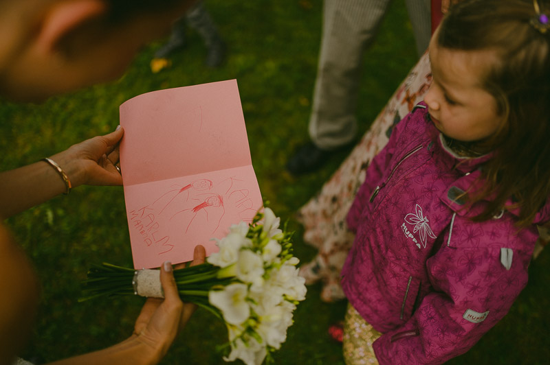 Maarja_Karl_pulm_wedding_countryside_M&J_Studios_Mait_Juriado-073