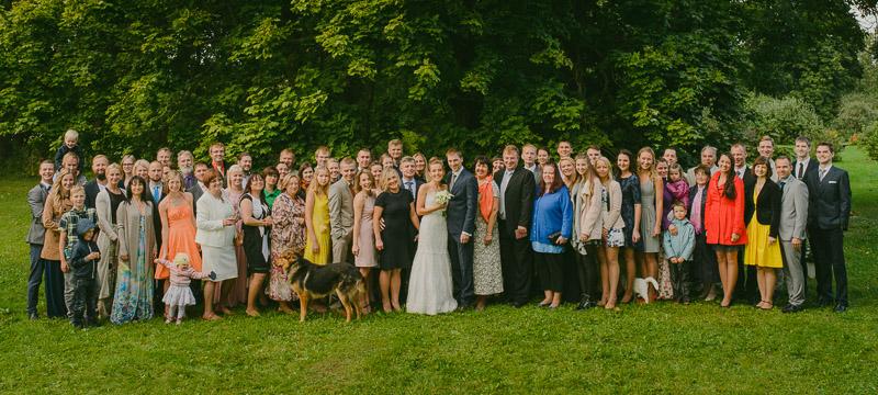 Maarja_Karl_pulm_wedding_countryside_M&J_Studios_Mait_Juriado-074