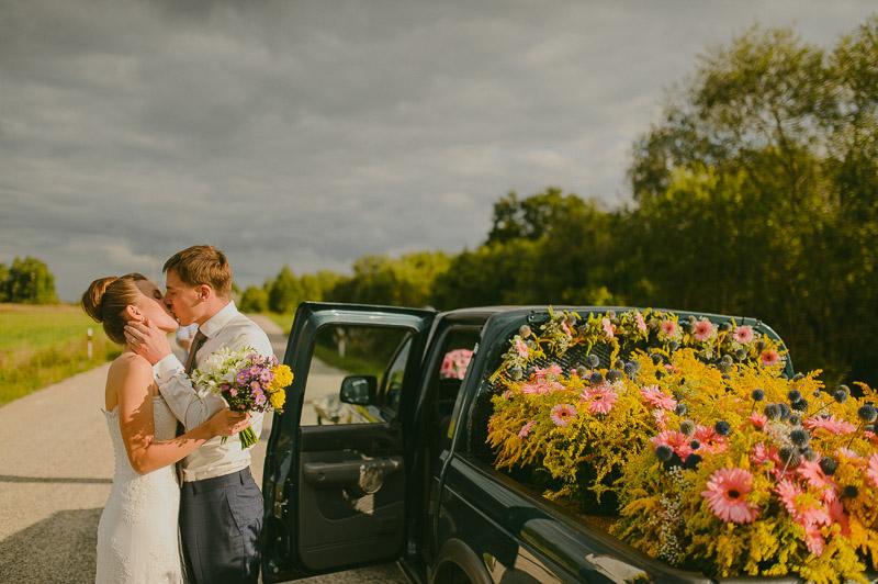 Maarja_Karl_pulm_wedding_countryside_M&J_Studios_Mait_Juriado-075