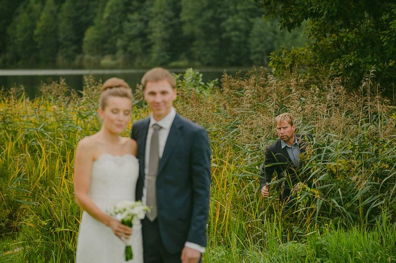 Maarja_Karl_pulm_wedding_countryside_M&J_Studios_Mait_Juriado-077