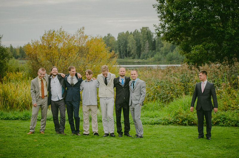 Maarja_Karl_pulm_wedding_countryside_M&J_Studios_Mait_Juriado-078