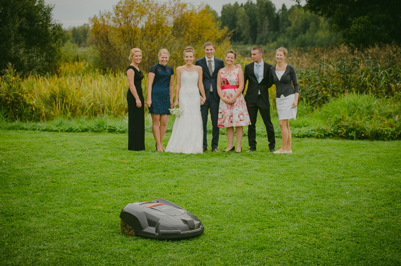 Maarja_Karl_pulm_wedding_countryside_M&J_Studios_Mait_Juriado-079