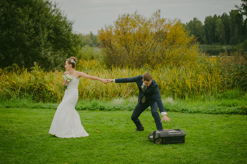 Maarja_Karl_pulm_wedding_countryside_M&J_Studios_Mait_Juriado-080