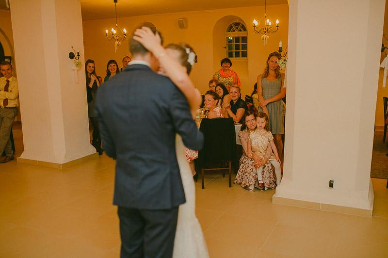 Maarja_Karl_pulm_wedding_countryside_M&J_Studios_Mait_Juriado-082