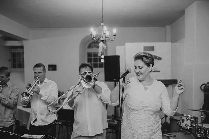 Maarja_Karl_pulm_wedding_countryside_M&J_Studios_Mait_Juriado-083