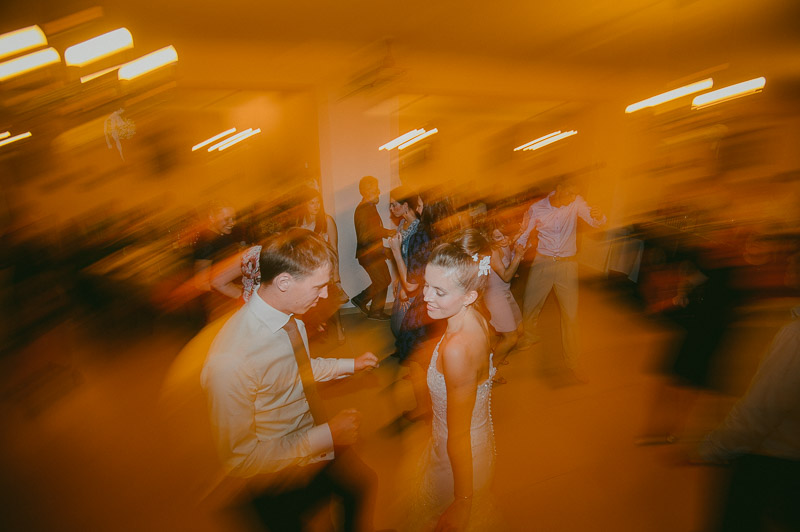 Maarja_Karl_pulm_wedding_countryside_M&J_Studios_Mait_Juriado-086
