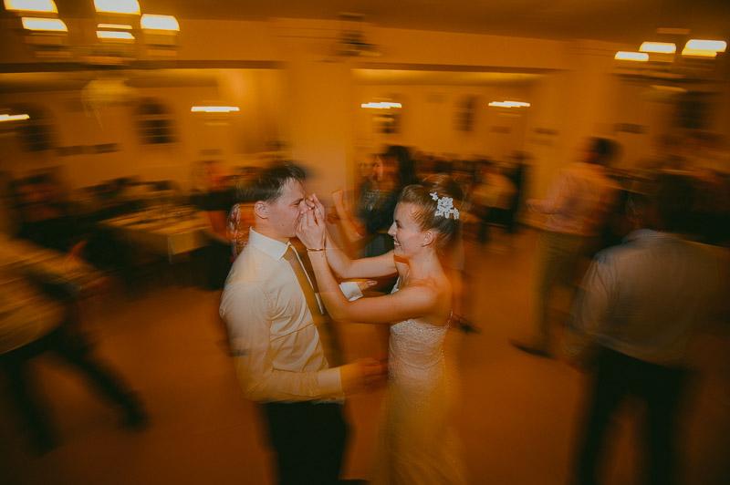 Maarja_Karl_pulm_wedding_countryside_M&J_Studios_Mait_Juriado-087