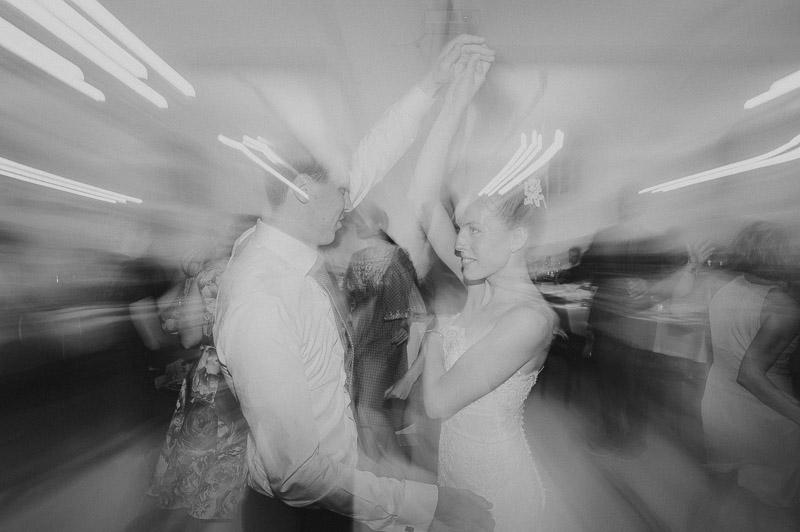 Maarja_Karl_pulm_wedding_countryside_M&J_Studios_Mait_Juriado-088
