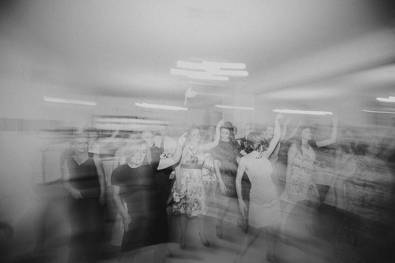 Maarja_Karl_pulm_wedding_countryside_M&J_Studios_Mait_Juriado-089