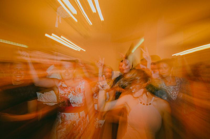 Maarja_Karl_pulm_wedding_countryside_M&J_Studios_Mait_Juriado-090