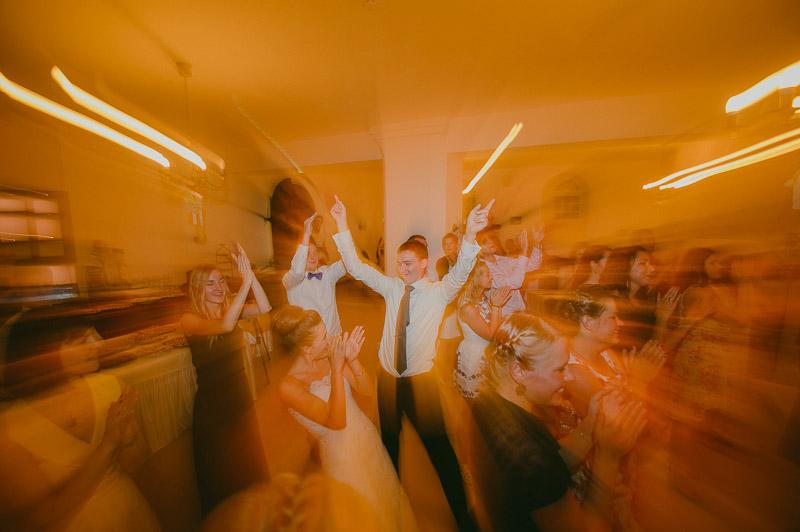 Maarja_Karl_pulm_wedding_countryside_M&J_Studios_Mait_Juriado-091