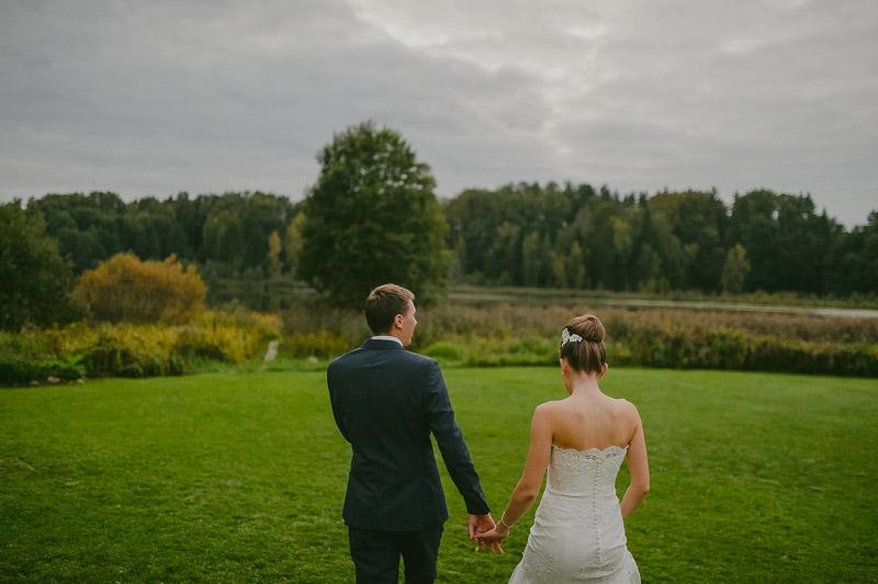 Maarja_Karl_pulm_wedding_countryside_M&J_Studios_Mait_Juriado-094