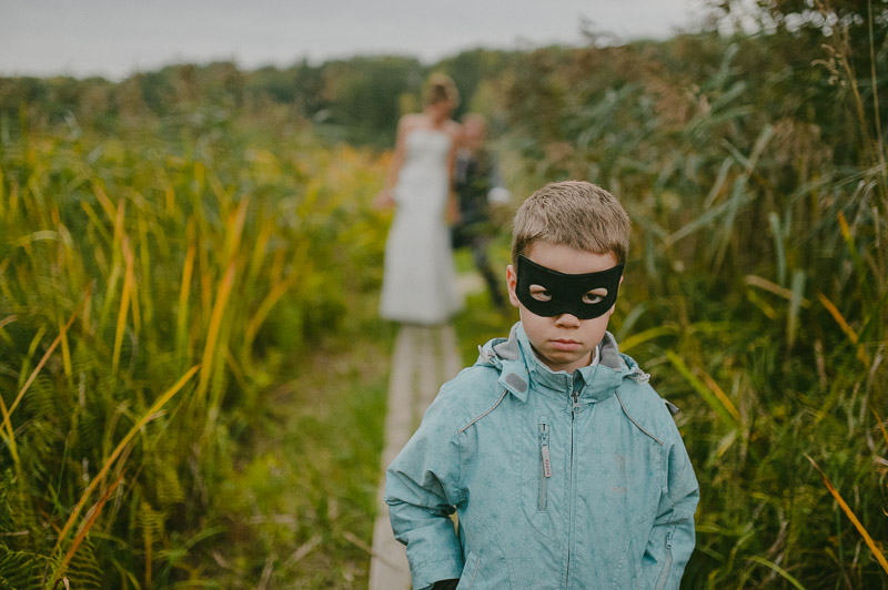 Maarja_Karl_pulm_wedding_countryside_M&J_Studios_Mait_Juriado-095