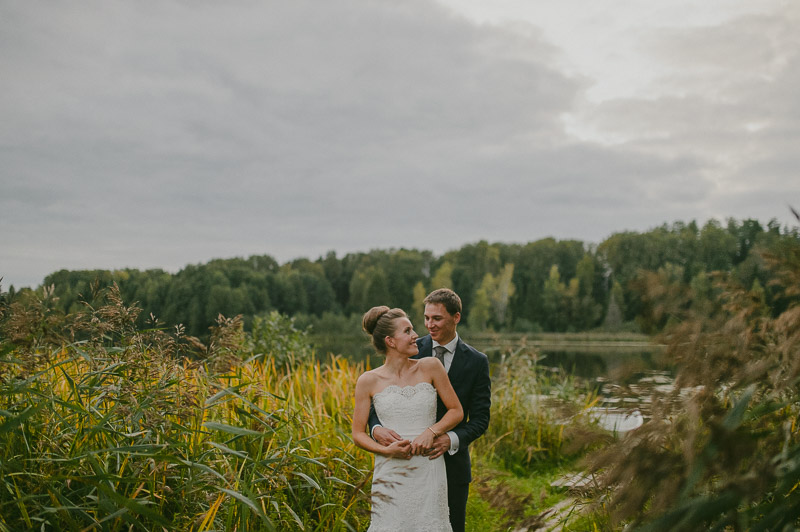Maarja_Karl_pulm_wedding_countryside_M&J_Studios_Mait_Juriado-096