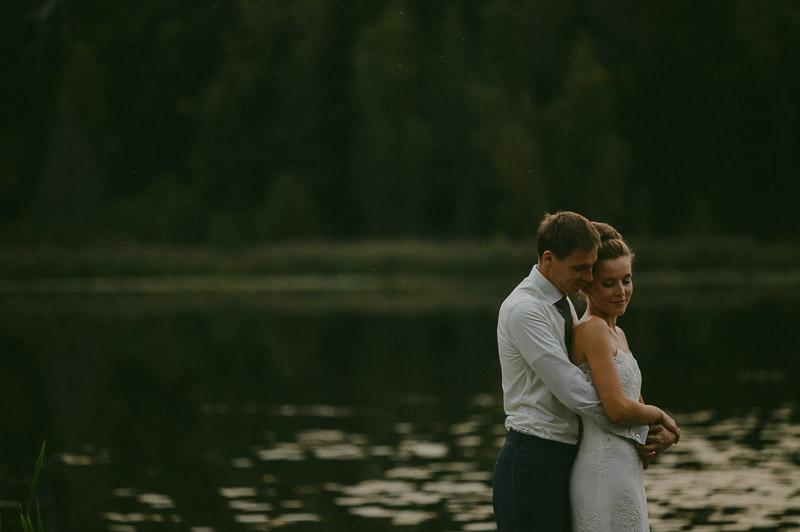 Maarja_Karl_pulm_wedding_countryside_M&J_Studios_Mait_Juriado-098