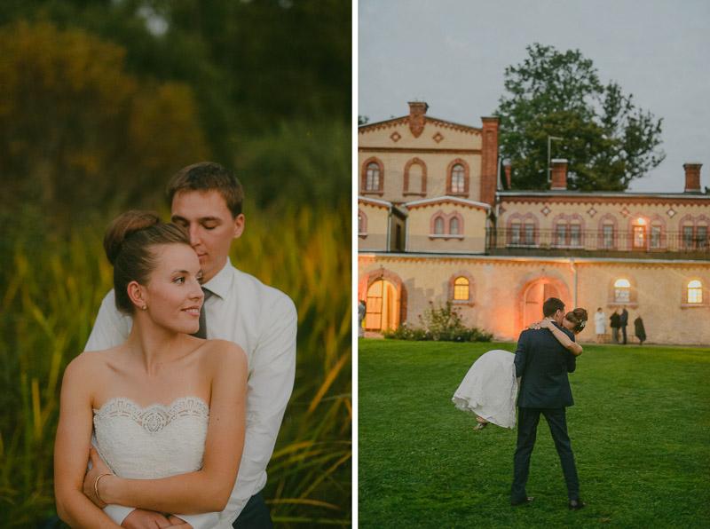 Maarja_Karl_pulm_wedding_countryside_M&J_Studios_Mait_Juriado-100