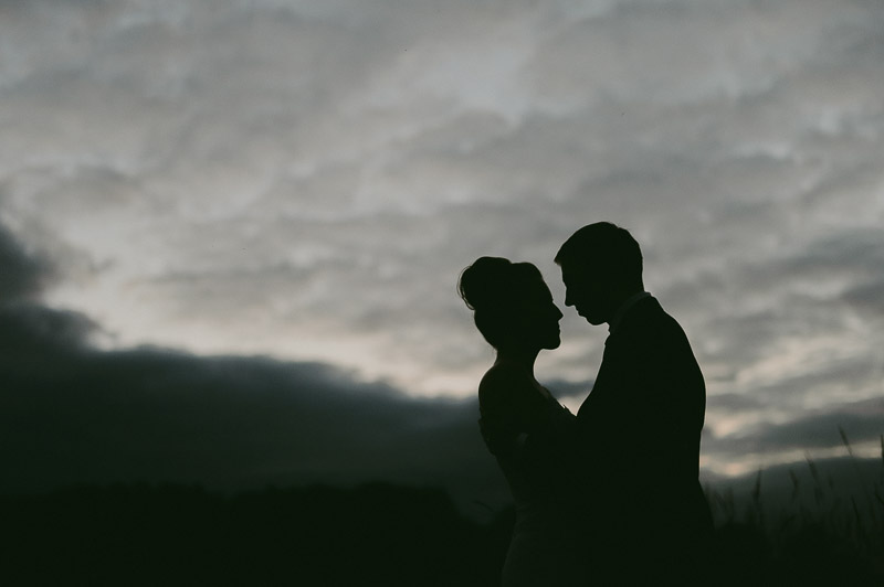 Maarja_Karl_pulm_wedding_countryside_M&J_Studios_Mait_Juriado-101