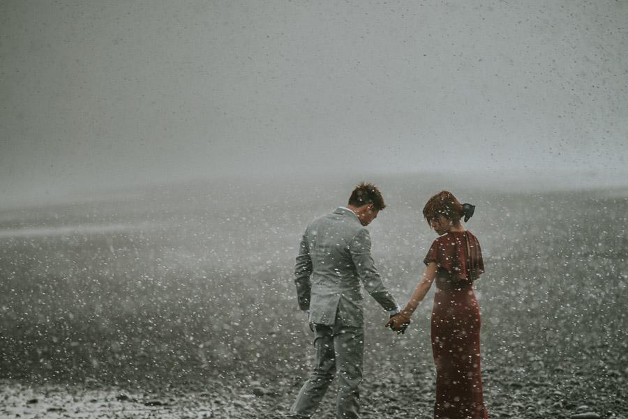 Iceland_engagement_session_weddings_mait_juriado_M&J_Studios-002
