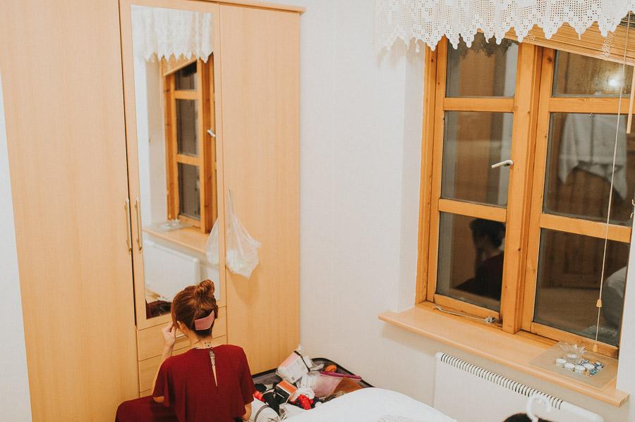 Iceland_engagement_session_weddings_mait_juriado_M&J_Studios-006