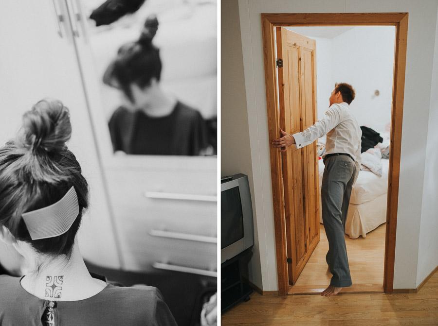 Iceland_engagement_session_weddings_mait_juriado_M&J_Studios-008