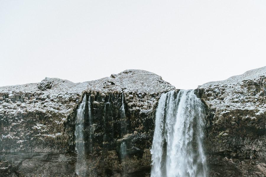 Iceland_engagement_session_weddings_mait_juriado_M&J_Studios-024