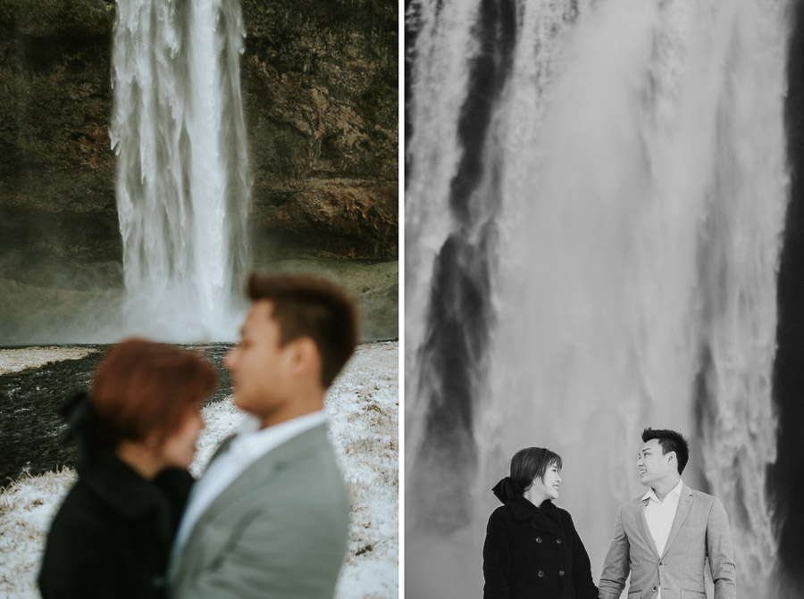 Iceland_engagement_session_weddings_mait_juriado_M&J_Studios-029