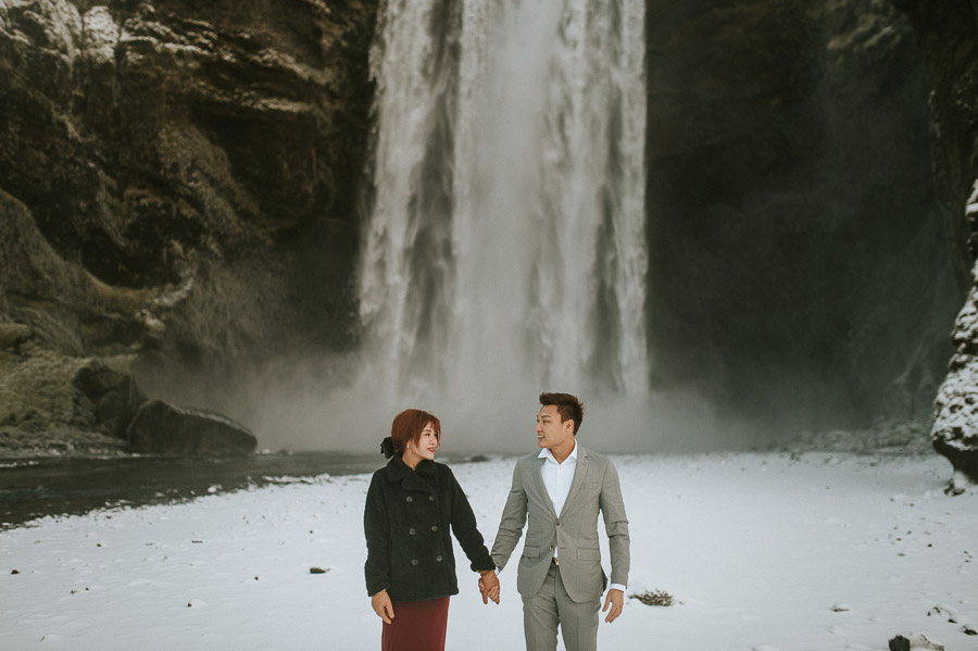 Iceland_engagement_session_weddings_mait_juriado_M&J_Studios-033
