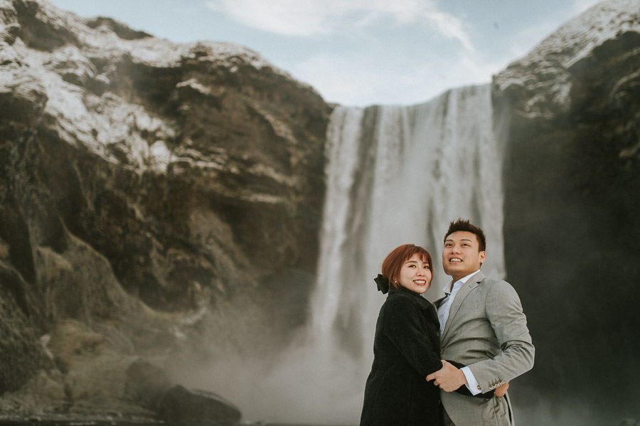 Iceland_engagement_session_weddings_mait_juriado_M&J_Studios-034