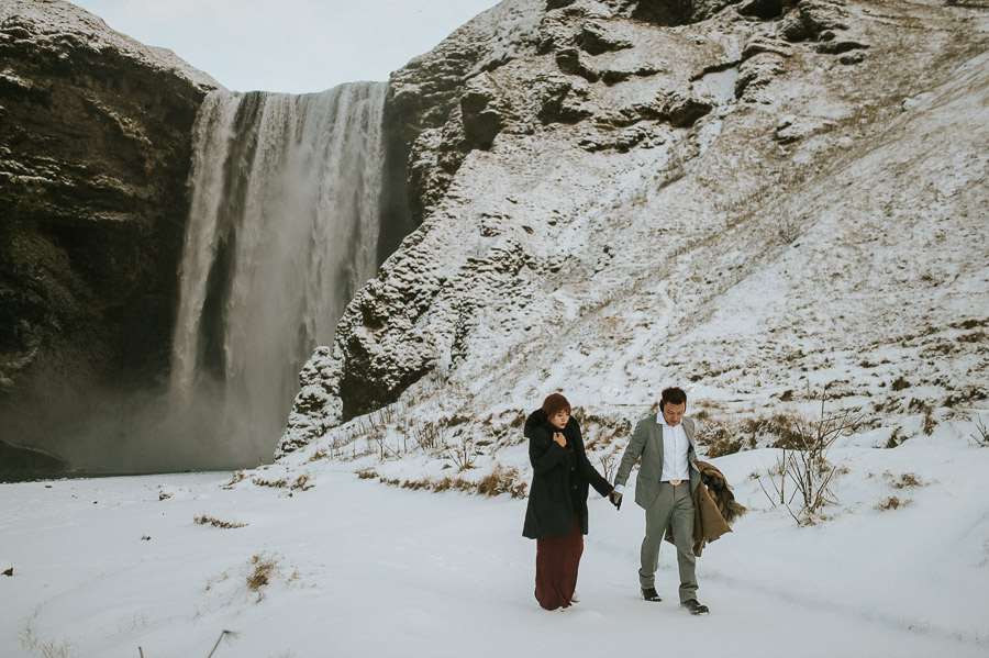 Iceland_engagement_session_weddings_mait_juriado_M&J_Studios-037