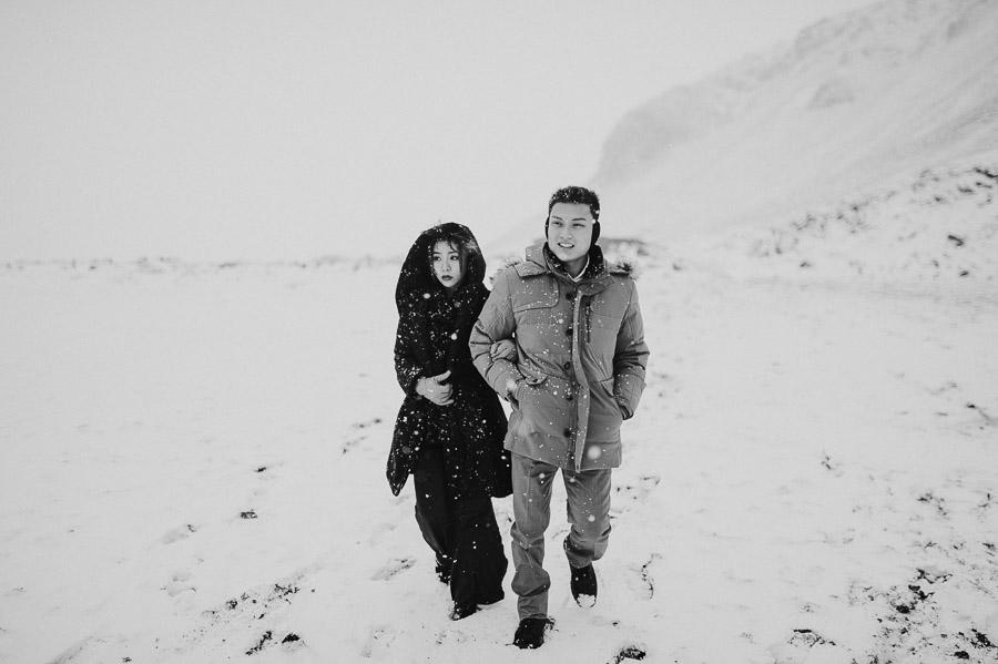 Iceland_engagement_session_weddings_mait_juriado_M&J_Studios-041