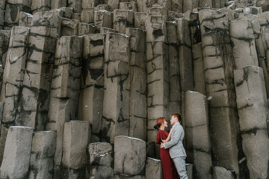 Iceland_engagement_session_weddings_mait_juriado_M&J_Studios-061