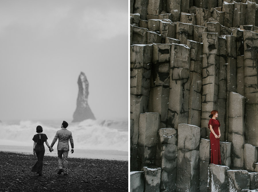 Iceland_engagement_session_weddings_mait_juriado_M&J_Studios-067