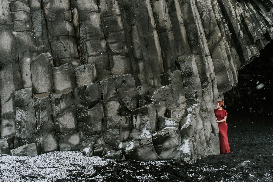 Iceland_engagement_session_weddings_mait_juriado_M&J_Studios-069