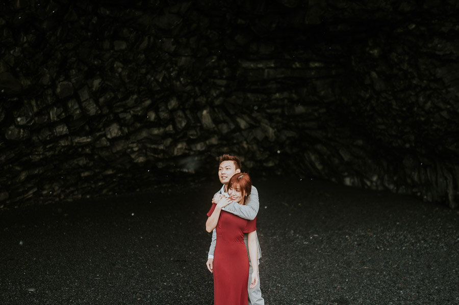 Iceland_engagement_session_weddings_mait_juriado_M&J_Studios-070