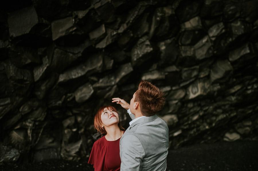 Iceland_engagement_session_weddings_mait_juriado_M&J_Studios-071