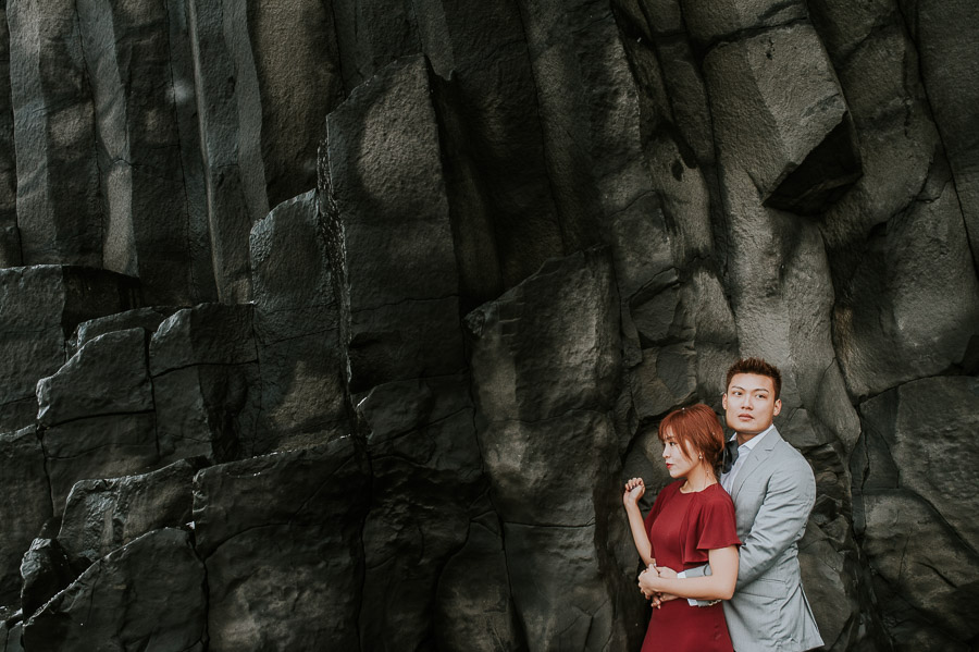 Iceland_engagement_session_weddings_mait_juriado_M&J_Studios-073