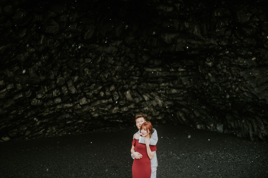 Iceland_engagement_session_weddings_mait_juriado_M&J_Studios-074