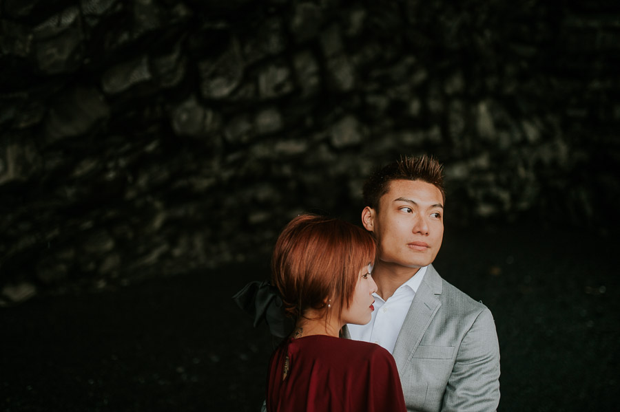 Iceland_engagement_session_weddings_mait_juriado_M&J_Studios-075