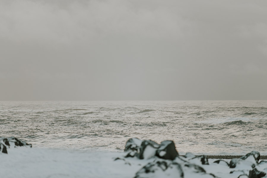 Iceland_engagement_session_weddings_mait_juriado_M&J_Studios-077